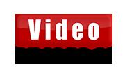 videoeksperci.pl